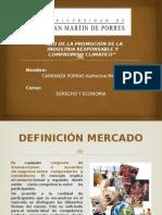 DEFINICIÓN MERCADO.pptx