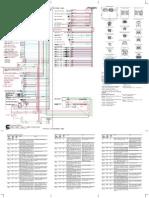 Diagrama Do Motor Isb (2)