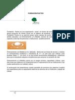 portafolio Pruebas Saber 11.pdf
