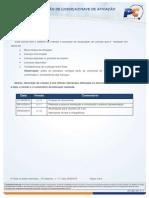 Tutorial Atualização de Licença (chave de ativacao)
