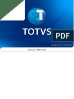 06_Novo Discurso TOTVS 2013 - Rodrigo Caserta