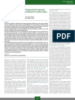 Effectiveness of Quality of Life Therapy Aimed at Improving.pdf