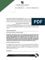 217547807-INICIAL-TRABALHISTA-cooperativado.pdf