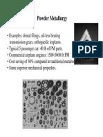 14_non_trad_III(1).pdf