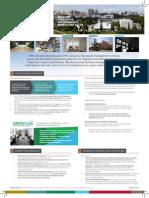 LHN Limited Factsheet -17march (Final).pdf