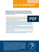 what is diabetes 2015.pdf