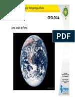 Aulas_MODULO_2_Geologia.pdf