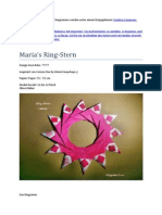 Maria's Ring Stern