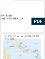 _ARTE barroco colonial.ppt
