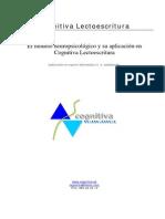 CognitivaModeloPrograma