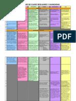 Paralelismo Tarjetas Regulares 140415161915 Phpapp02