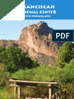 FRC Spring 2010 Catalog