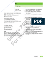 Practice Tests Plus 2015 (Key)