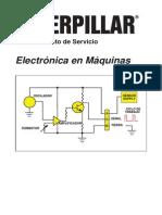 Electronica Basica Para Motores
