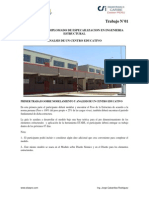 TRABAJO N°01  CENTRO EDUCATIVO ANALISIS SISMICO.pdf