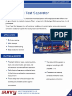 Three_Phase_Test_Separator.pdf