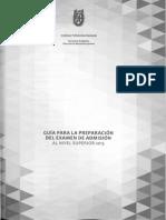 guiapoli2015-1