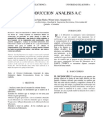 informe_laboratorio_1.pdf