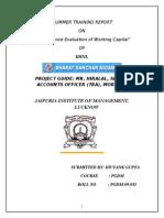 45627595-Bsnl-Working-Capital.pdf