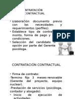 Expo Procesos Contratacion