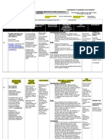 hpe-forward-planning-document finished