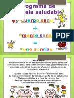 Programa de escuela saludable.pptx