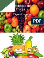 Expo Empresa