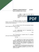 PEC- acaba com o AUXÍLIO RECLUSÃO.pdf