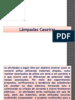 Trabalho de Qimica aplicada.pptx