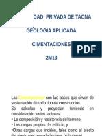 CIMENTACIONES1