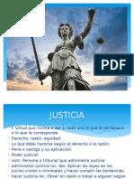 Justicia Social (1)