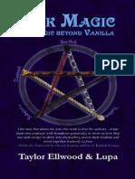 Kink Magic
