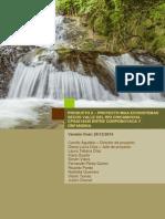 Proyecto MGA Ecosistemas Secos_29Dic2014