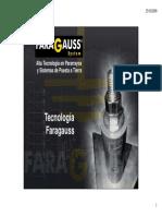 tecnologia_faragauss.pdf
