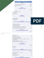 El_libro_blanco_de_la_defensa_nacional-libre.pdf