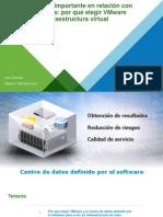 VMware Spanish