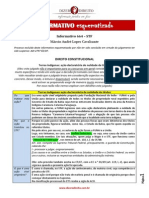 Info 664 STF.pdf