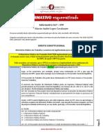 Info 667 STF.pdf