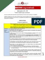 Info 670 STF.pdf