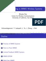 143 MIMO Feedback FInal