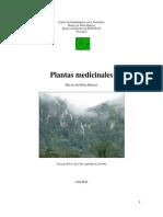 PLANTAS MEDICINALES +++.pdf