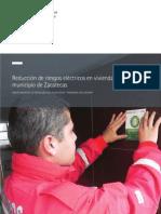 IE01-Caso-estudio-sobre-riesgos-eléctricos-en-sistemas-eléctricos.pdf