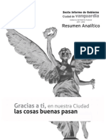 Ebrard Marchas 2012.pdf
