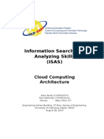 ISAS 1 final.docx