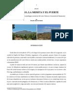ENSAYO_URITORCO.pdf