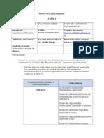 DS146825_ Proyecto integrador1