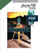 dirtajayasurvey service theodolite,total station,waterpass hub 082123568182