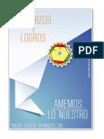 CONSEJO EDITORIAL TERMINADO.docx