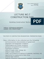 7-constructionsite-120525172916-phpapp01.pptx