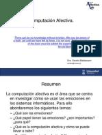 TAIG_CompAfectiva